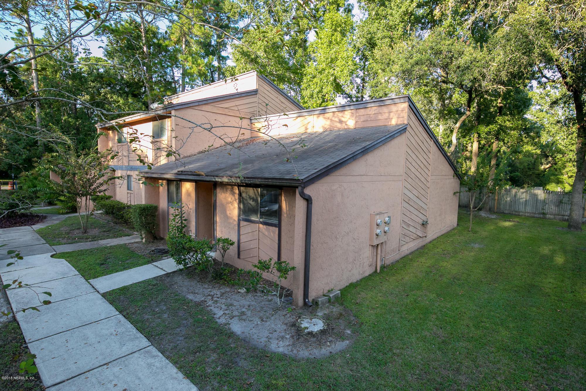 1188 GANO, ORANGE PARK, FLORIDA 32073, 2 Bedrooms Bedrooms, ,2 BathroomsBathrooms,Residential - condos/townhomes,For sale,GANO,967967