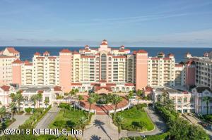 Photo of 200 Ocean Crest Dr, 812, Palm Coast, Fl 32137 - MLS# 967943
