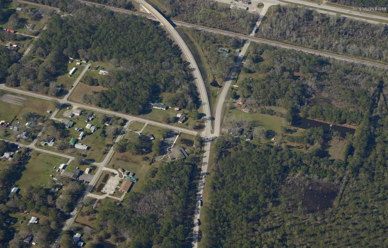 0 MAIN, JACKSONVILLE, FLORIDA 32234, ,Vacant land,For sale,MAIN,967940