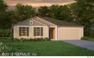 Photo of 11961 Bridgehampton Rd, Jacksonville, Fl 32218 - MLS# 967974