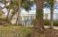 246 ST JOHNS DR, PALATKA, FL 32177