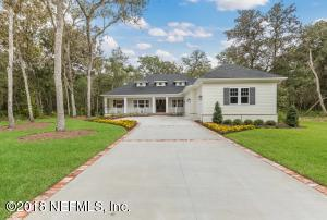 Ponte Vedra Property Photo of 222 Hallowes Cove, St Johns, Fl 32259 - MLS# 968050