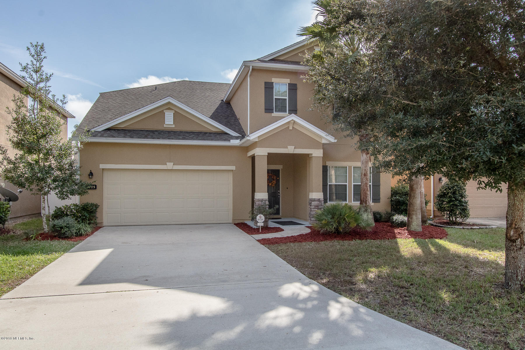 3725 OLD HICKORY, ORANGE PARK, FLORIDA 32065, 4 Bedrooms Bedrooms, ,2 BathroomsBathrooms,Residential - single family,For sale,OLD HICKORY,968115