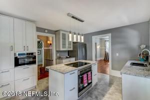 Avondale Property Photo of 1818 Bayard Pl, Jacksonville, Fl 32205 - MLS# 968057