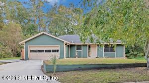 Photo of 5120 Hickson Rd, Jacksonville, Fl 32207 - MLS# 968108