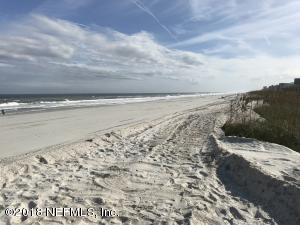 Photo of 2315 Costa Verde Blvd, 102, Jacksonville Beach, Fl 32250 - MLS# 968120