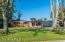 3324 VICTORIA CT E, JACKSONVILLE, FL 32216