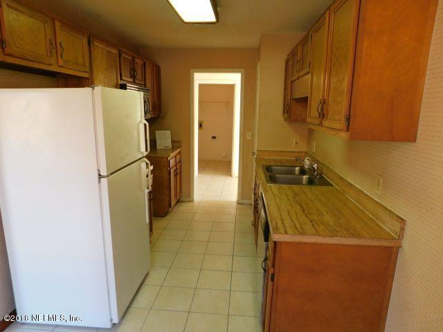 11562 Coral Ridge Ave