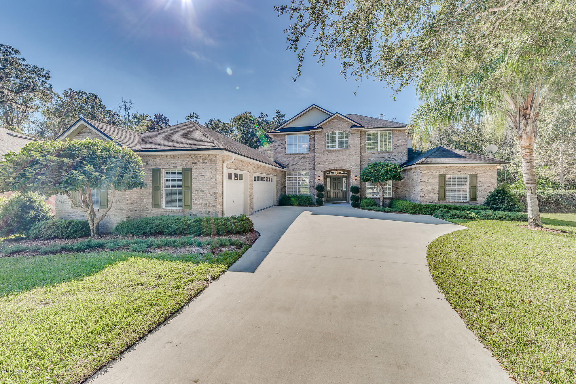 1598 MAJESTIC VIEW, ORANGE PARK, FLORIDA 32003, 5 Bedrooms Bedrooms, ,4 BathroomsBathrooms,Residential - single family,For sale,MAJESTIC VIEW,968179