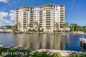 Photo of 14402 Marina San Pablo Pl, 302, Jacksonville, Fl 32224 - MLS# 968212