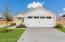 7247 TOWNSEND VILLAGE CT, JACKSONVILLE, FL 32277