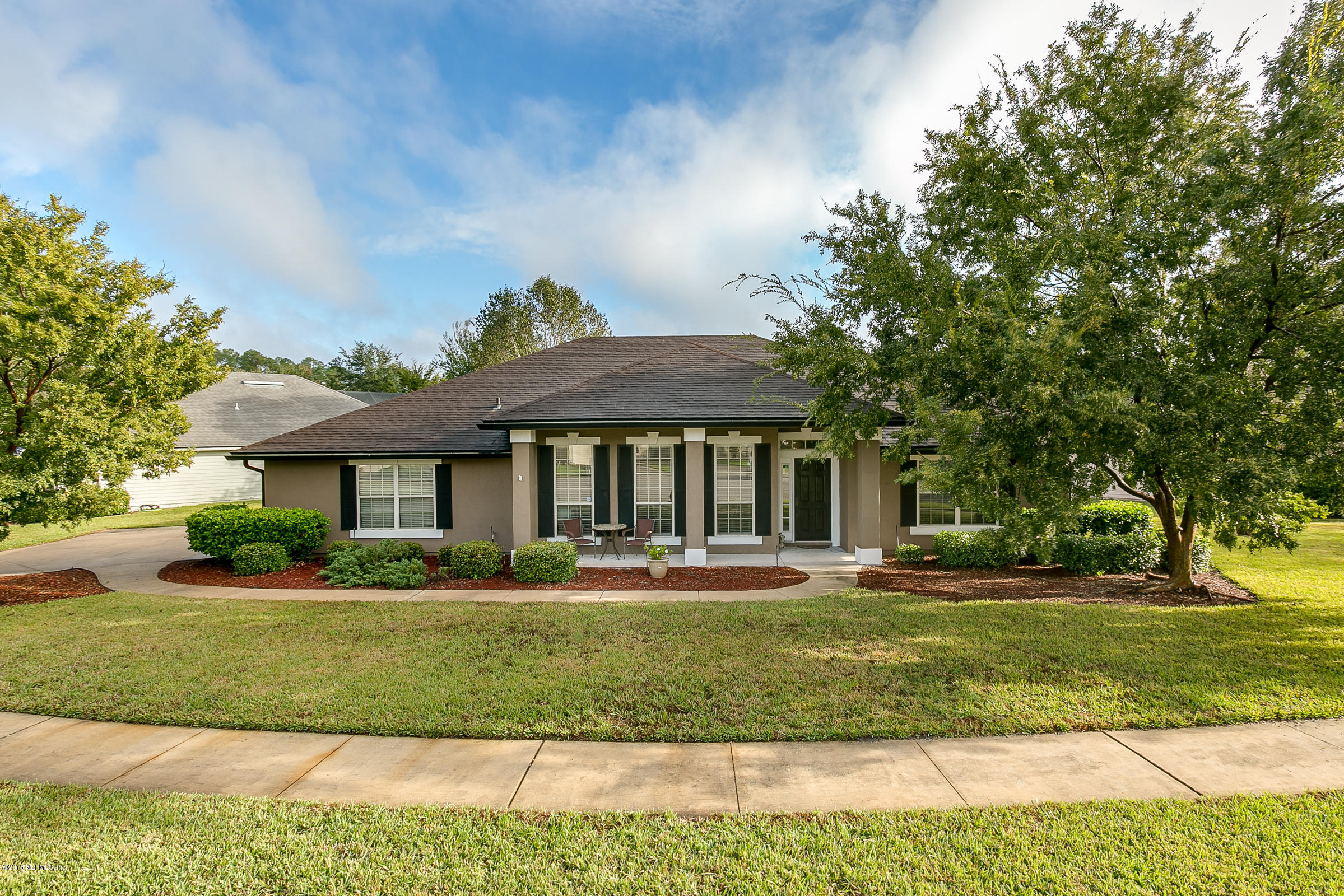 1891 LAKE FOREST, FLEMING ISLAND, FLORIDA 32003, 3 Bedrooms Bedrooms, ,2 BathroomsBathrooms,Residential - single family,For sale,LAKE FOREST,968209