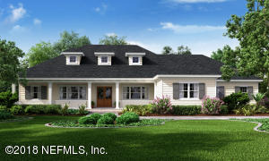 Photo of 13849 Admirals Bend Dr, Jacksonville, Fl 32225 - MLS# 968241