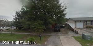 Photo of 8963 Sandusky Ave S, Jacksonville, Fl 32216 - MLS# 968238