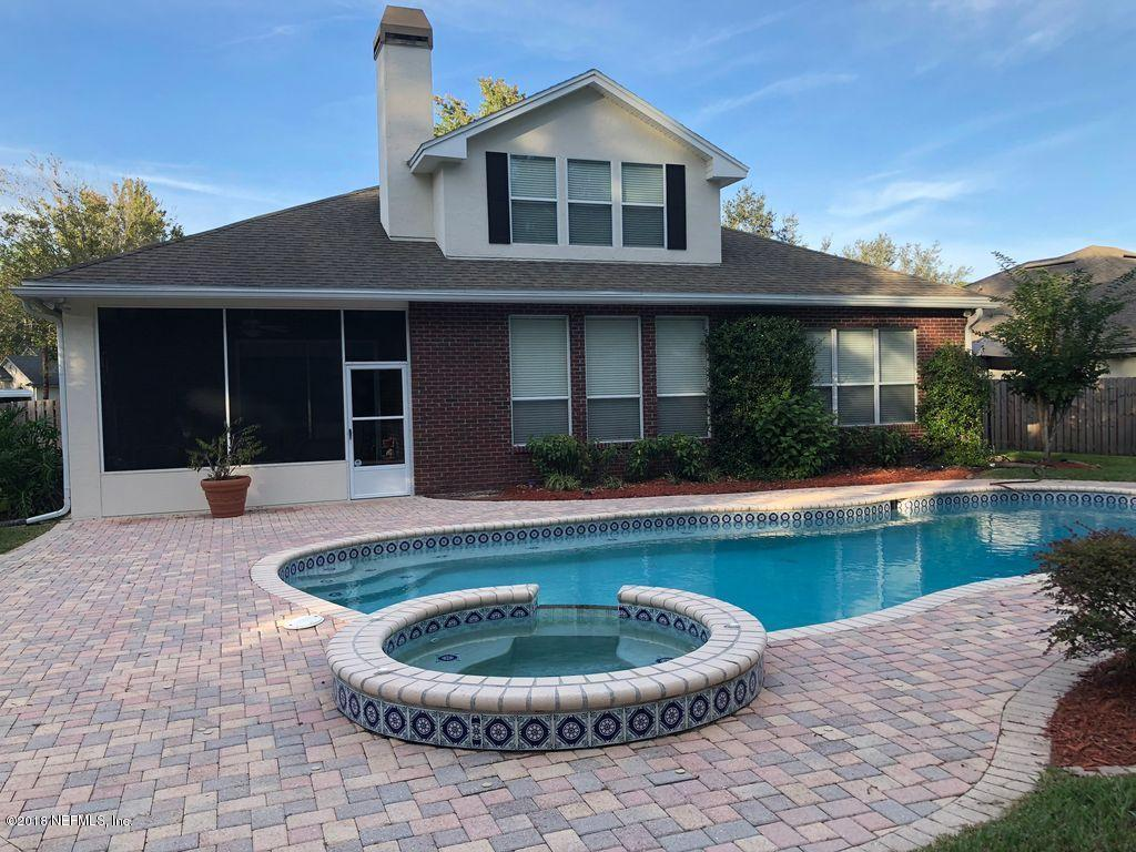 1821 LOCHAMY, FRUIT COVE, FLORIDA 32259, 4 Bedrooms Bedrooms, ,3 BathroomsBathrooms,Residential - single family,For sale,LOCHAMY,968254