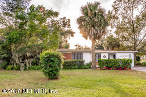 Photo of 1746 Bartram Rd, Jacksonville, Fl 32207 - MLS# 967081