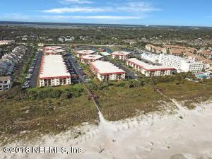 Photo of 880 A1a Beach Blvd, 4206, St Augustine Beach, Fl 32080 - MLS# 968311