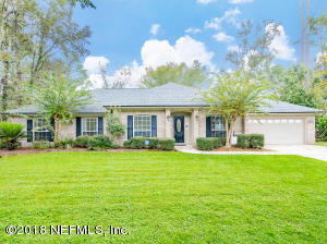 Photo of 12131 Reservoir Ln W, Jacksonville, Fl 32223 - MLS# 968320