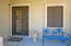514 WINGSTONE DR, PONTE VEDRA BEACH, FL 32081
