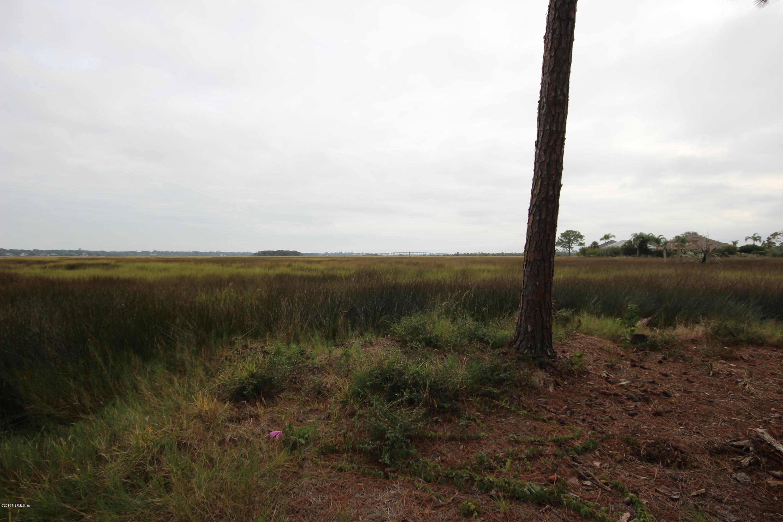 0 PINE ISLAND, JACKSONVILLE, FLORIDA 32224, ,Vacant land,For sale,PINE ISLAND,967698