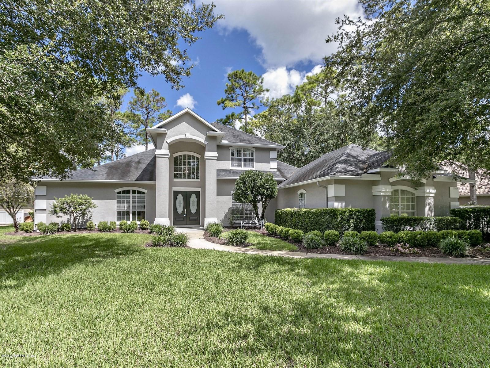 3209 SEQUOYAH, ST JOHNS, FLORIDA 32259, 5 Bedrooms Bedrooms, ,3 BathroomsBathrooms,Residential - single family,For sale,SEQUOYAH,950215