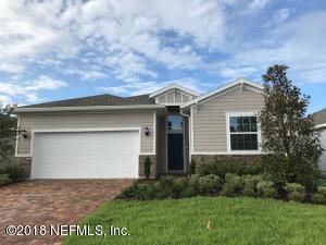 Photo of 1592 Mathews Manor, Jacksonville, Fl 32211 - MLS# 968414