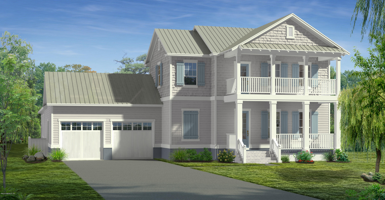 13840 Hidden Oaks Ln Jacksonville, FL 32225