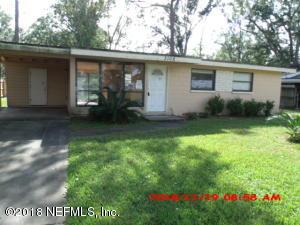 Photo of 3108 Lorman Dr, Jacksonville, Fl 32223 - MLS# 968475