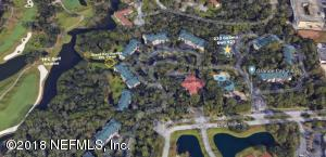 Photo of 230 Colima Ct, 925, Ponte Vedra Beach, Fl 32082 - MLS# 968477