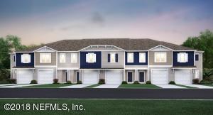 Photo of 7366 Palm Hills Dr, Jacksonville, Fl 32244 - MLS# 968100