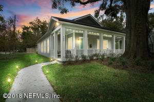 Photo of 733 Ralph St, Jacksonville, Fl 32204 - MLS# 967592