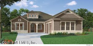 Ponte Vedra Property Photo of 180 Deer Ridge Dr, Ponte Vedra, Fl 32081 - MLS# 968549
