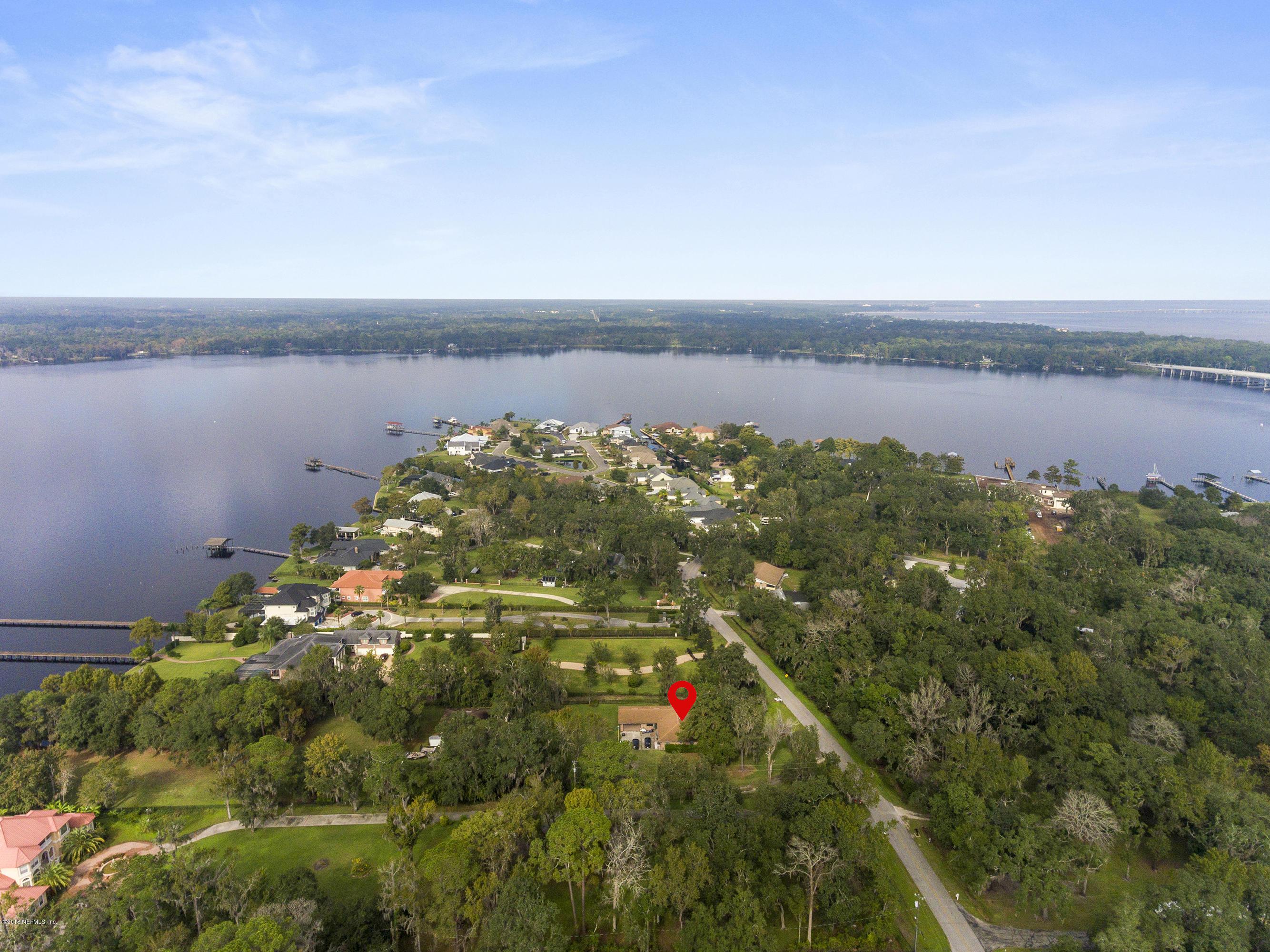 833 CREIGHTON, FLEMING ISLAND, FLORIDA 32003-7010, 3 Bedrooms Bedrooms, ,3 BathroomsBathrooms,Residential - single family,For sale,CREIGHTON,968845