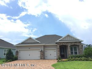 Photo of 10823 John Randolph Dr, Jacksonville, Fl 32257 - MLS# 968570