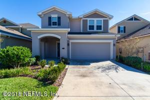 Photo of 54 Hiller Ln, Ponte Vedra, Fl 32081 - MLS# 969158