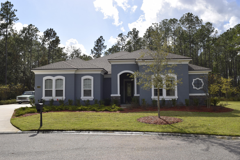 4389 CASTLE OAK, ORANGE PARK, FLORIDA 32065, 5 Bedrooms Bedrooms, ,4 BathroomsBathrooms,Residential - single family,For sale,CASTLE OAK,968606