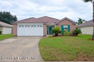 Photo of 12767 Copper Springs Rd, Jacksonville, Fl 32246 - MLS# 968825