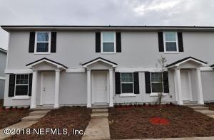 Photo of 8451 Mcgirts Village Ln, Jacksonville, Fl 32210 - MLS# 968624