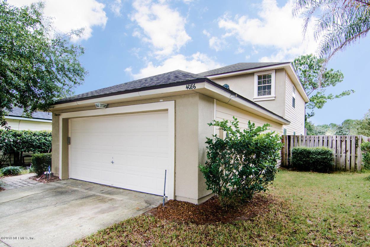 4086 PEBBLE BROOK, ORANGE PARK, FLORIDA 32065, 4 Bedrooms Bedrooms, ,2 BathroomsBathrooms,Residential - single family,For sale,PEBBLE BROOK,968605
