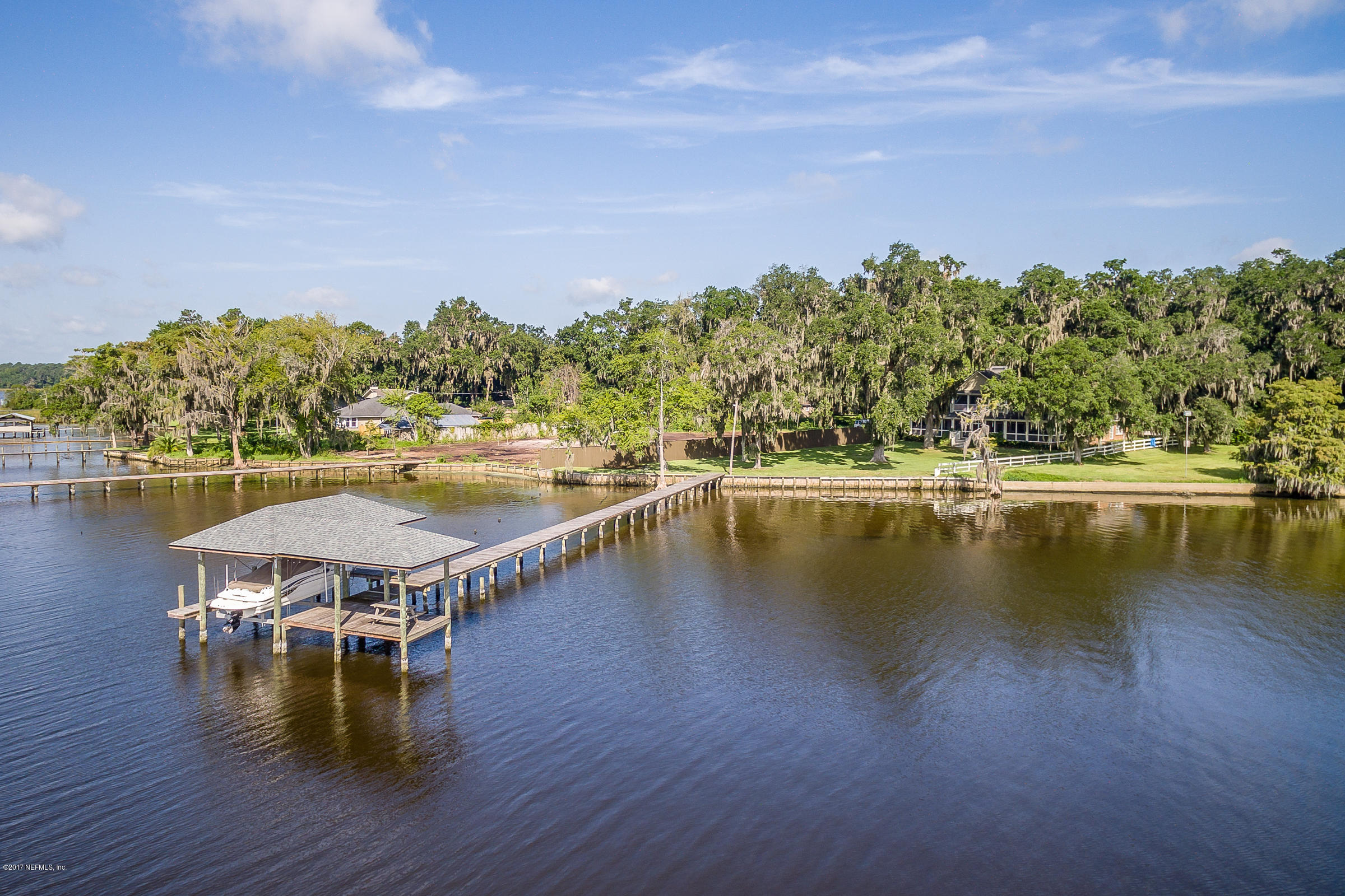 1225 HICKORY COVE, ORANGE PARK, FLORIDA 32073, 4 Bedrooms Bedrooms, ,5 BathroomsBathrooms,Residential - single family,For sale,HICKORY COVE,968801