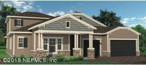 Ponte Vedra Property Photo of 179 Seahill Dr, St Augustine, Fl 32092 - MLS# 966595