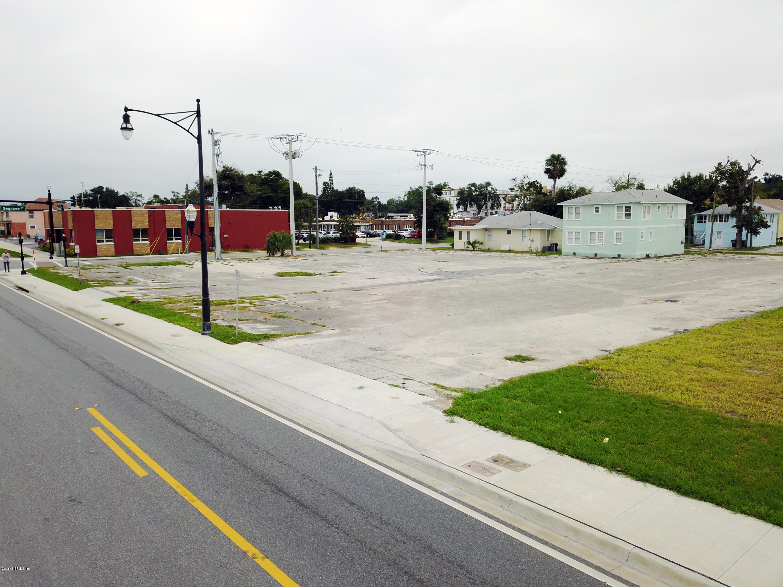 415 ORANGE, DAYTONA BEACH, FLORIDA 32114, ,Vacant land,For sale,ORANGE,922166