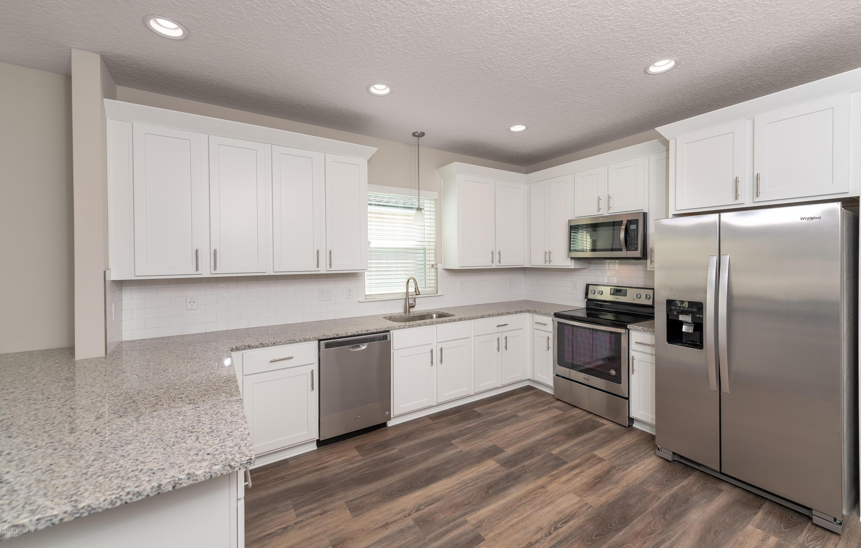 310 CARETTA, ST AUGUSTINE, FLORIDA 32086, 3 Bedrooms Bedrooms, ,2 BathroomsBathrooms,Residential - single family,For sale,CARETTA,946393