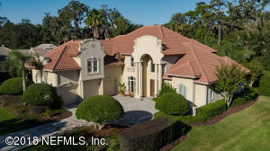 Photo of 141 Retreat Pl, Ponte Vedra Beach, Fl 32082 - MLS# 968354