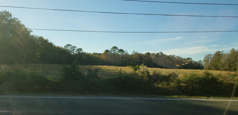 0 BEAVER, JACKSONVILLE, FLORIDA 32234, ,Vacant land,For sale,BEAVER,968714