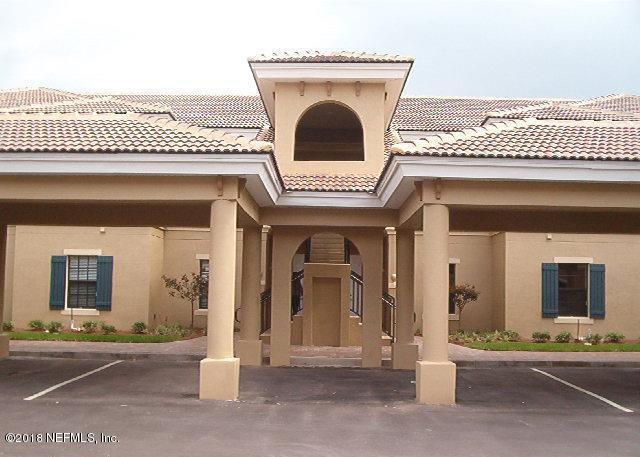 155 CALLE EL JARDIN, ST AUGUSTINE, FLORIDA 32095, 2 Bedrooms Bedrooms, ,2 BathroomsBathrooms,Residential - condos/townhomes,For sale,CALLE EL JARDIN,968703