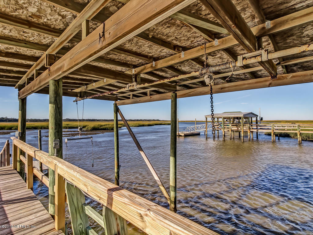 Image 64 For 96229 Piney Island Dr