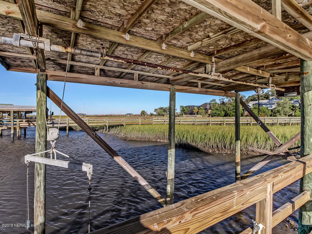 Image 68 For 96229 Piney Island Dr