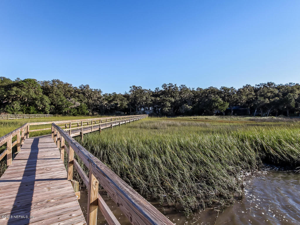 Image 6 For 96229 Piney Island Dr