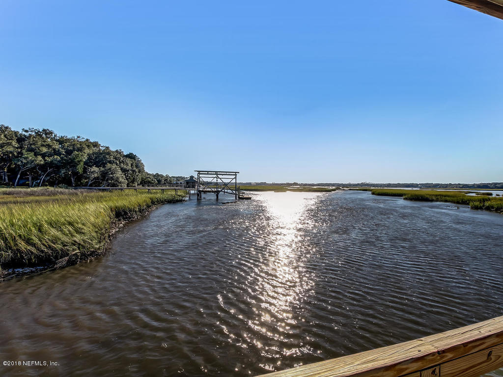 Image 69 For 96229 Piney Island Dr